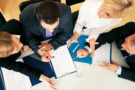 Ιδιωτικοί ερευνητές του γραφείου μας η Εγγύηση για διακριτική λύση των προβλημάτων σας