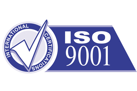 ����������� ISO 9001 ���������� ���������