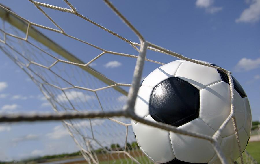 Αθλητικές έρευνες