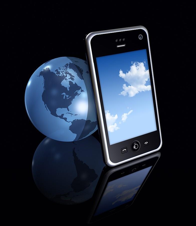 Εύρεση - Αναζήτηση Κατόχου Κινητού Τηλεφώνου - Ταυτοποίηση Απορρήτου Ανωνύμου Αριθμού/Κακόβουλων Κλήσεων